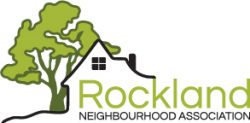 Rockland Neighbourhood Association